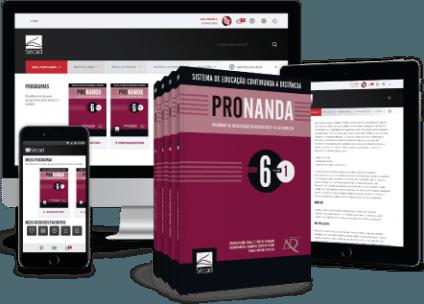 PRONANDA-Ciclo-6
