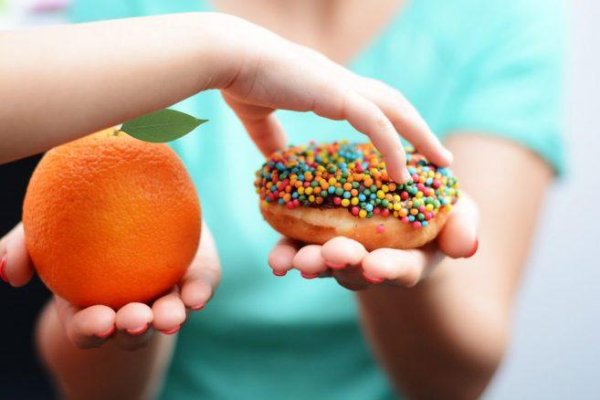 terapia nutricional para diabetes mellitus