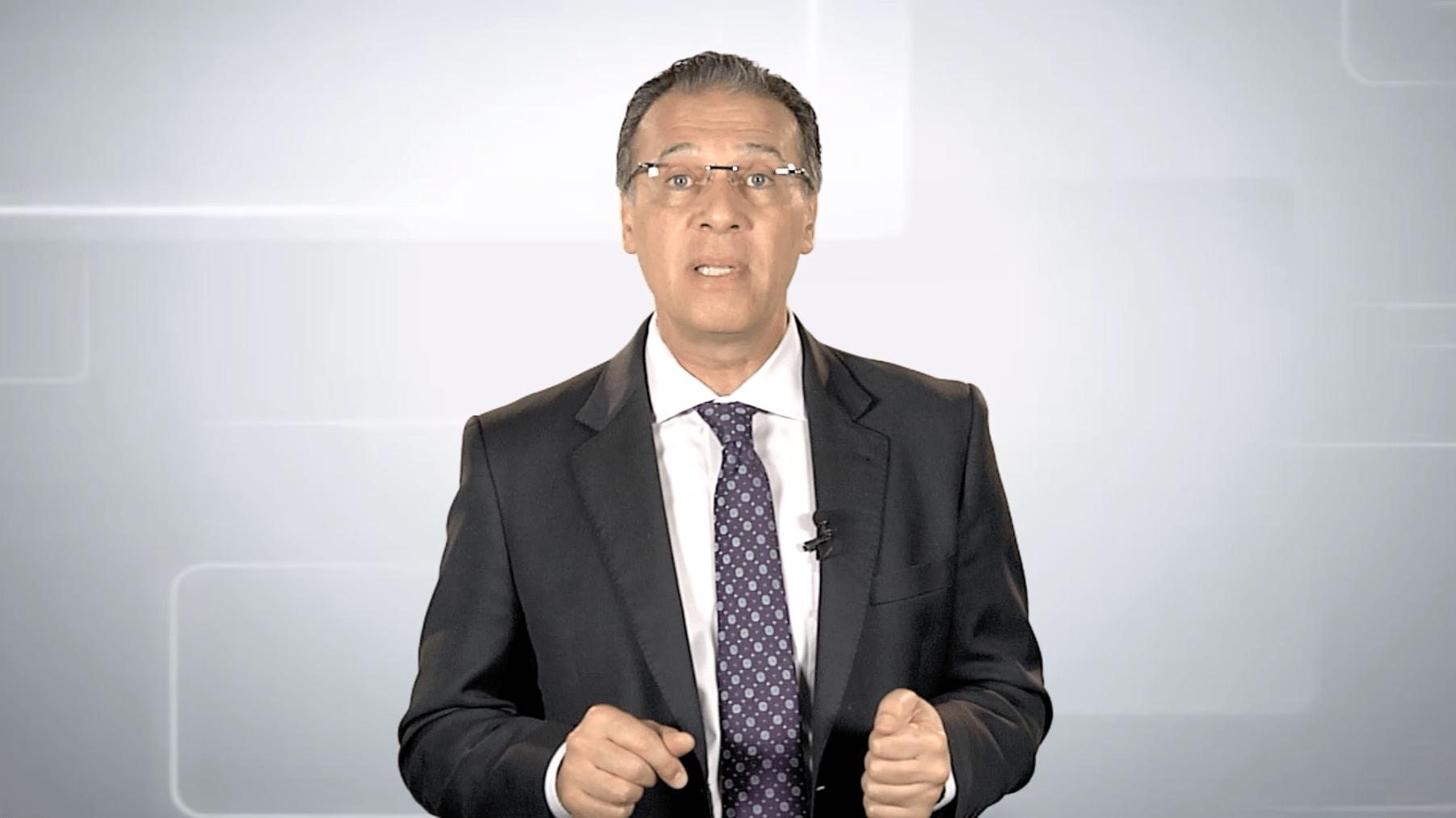 Cristiano Nabuco de Abreu
