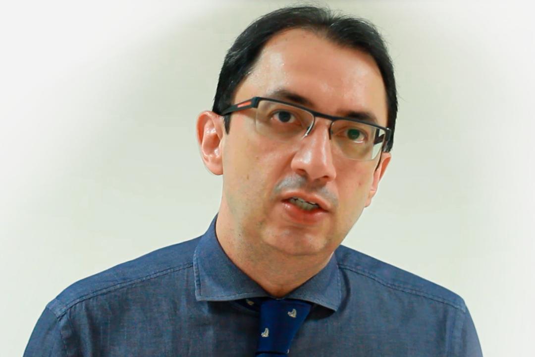 Hélio Penna Guimarães