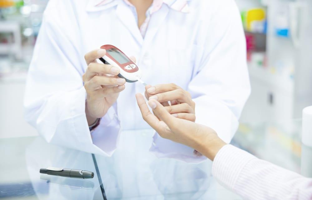 medicamentos tópicos para dor da artrite