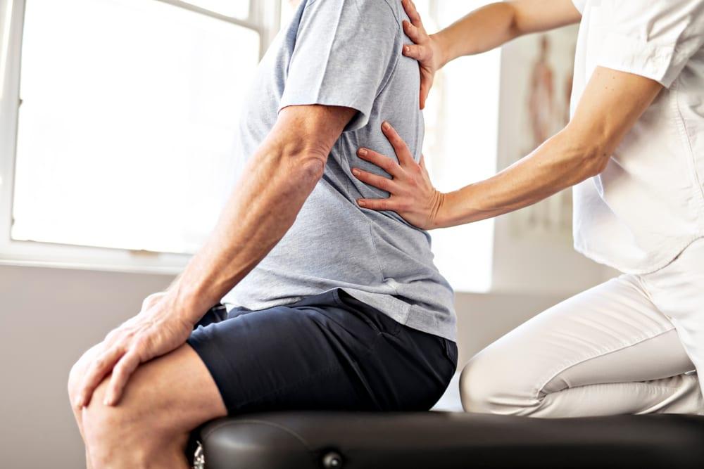 Como se tornar um fisioterapeuta perito do trabalho?