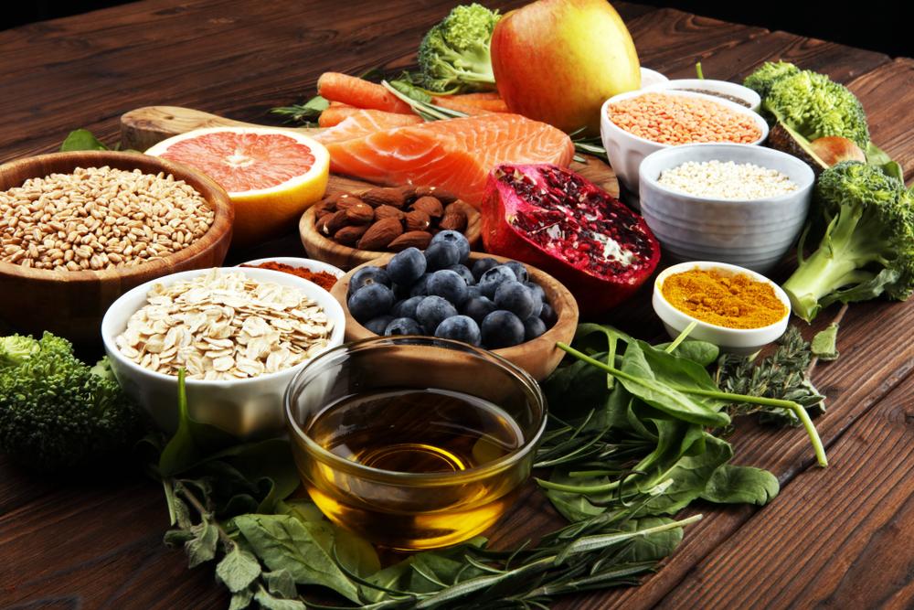 Nutrição e saúde mental: os impactos da alimentação | Blog do Secad