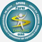 Grupo de Pesquisa, Ensino e Extensão em Segurança, Sustentabilidade e Gestão em Saúde da Universidade Federal do Rio de Janeiro